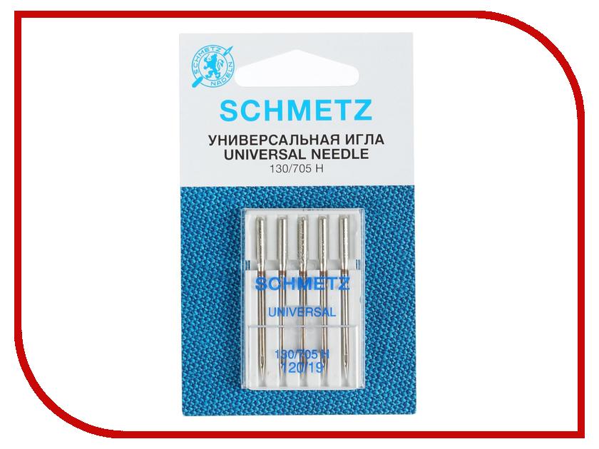 Aксессуары для швейного оборудования