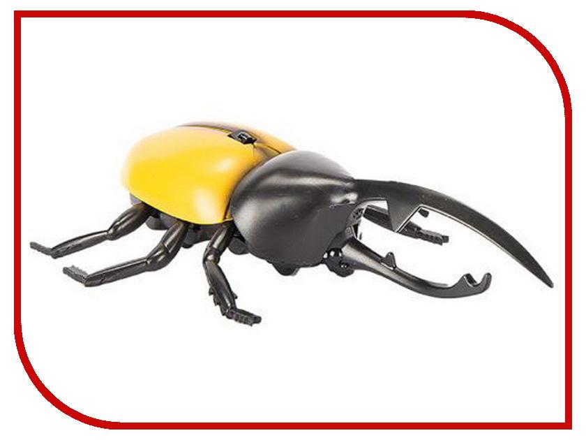 Игрушка Tongde Робот-Жук T236-D1658 жук обувь