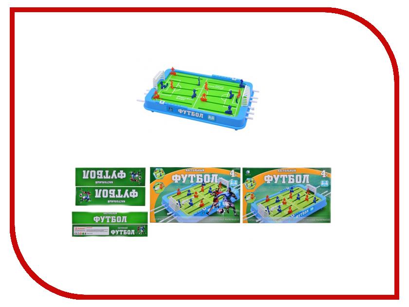 Настольная игра Tongde Футбол T287-D5616 tongde 5357