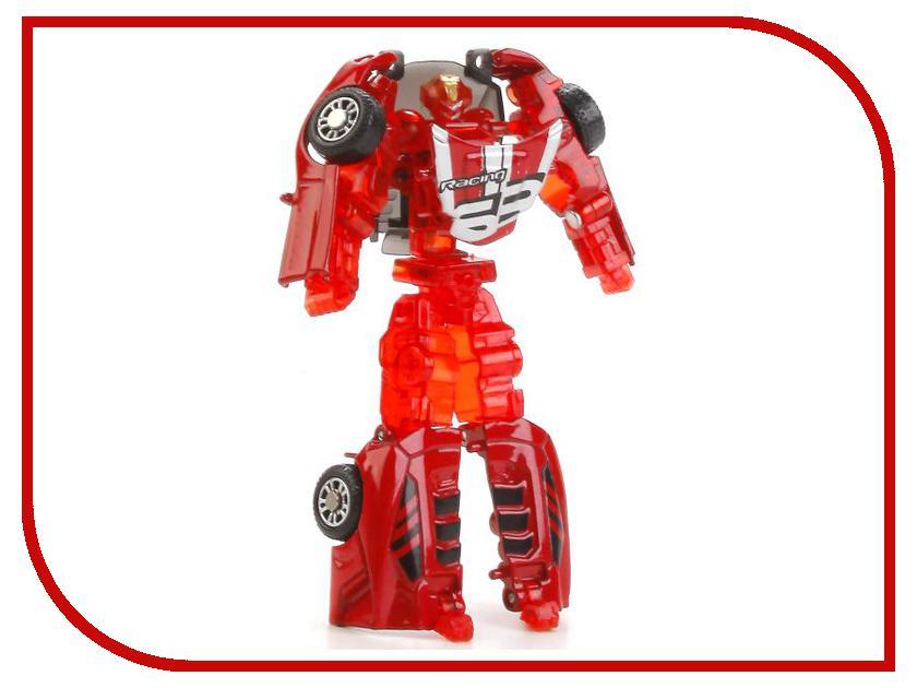 Игрушка Zhorya Робот-машина ZYB-B2663-2 ZY634062 цены онлайн