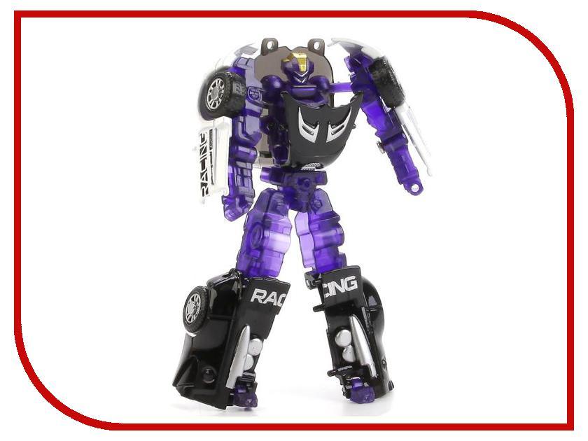 Игрушка Zhorya Робот-машина ZYB-B2663-1 ZY634061 цены онлайн
