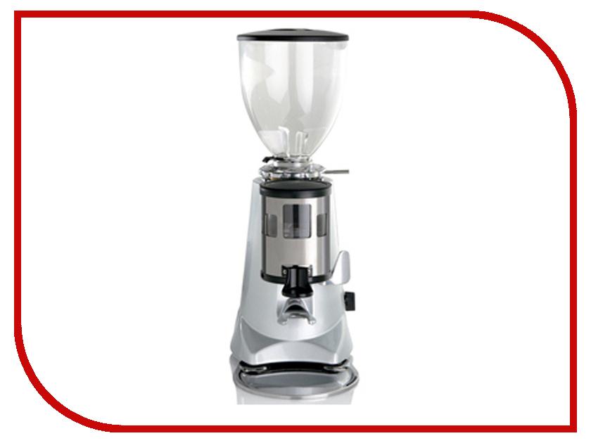 Кофемолка Nemox Grinder Fiore 63 ECO-15