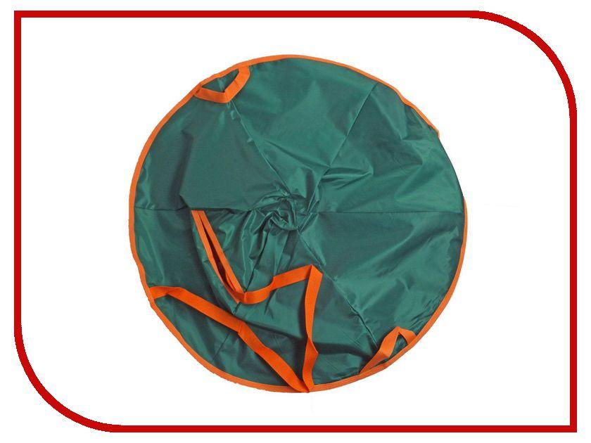 Тюбинг Sport Elite 95cm Эконом эконом одежда