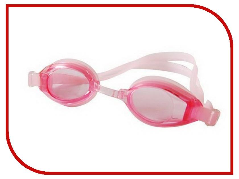 Очки Indigo 105 G Pink