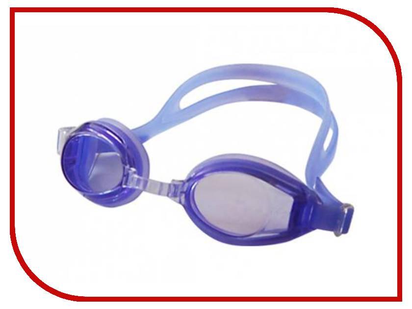 Очки Indigo 108 G Violet