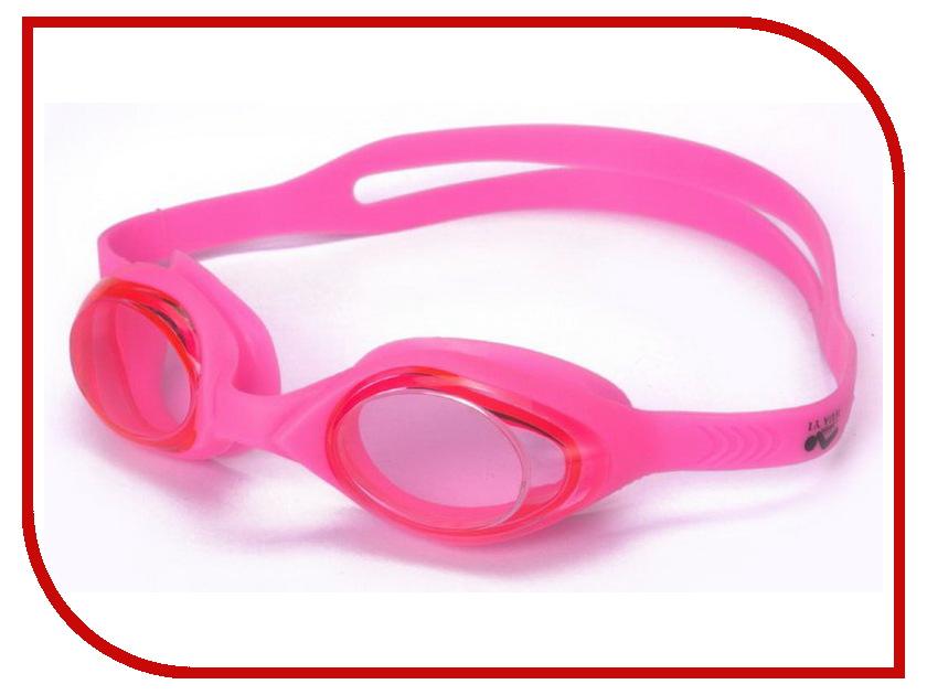 Очки Indigo 6105 G Детские Pink feron 6105 11133