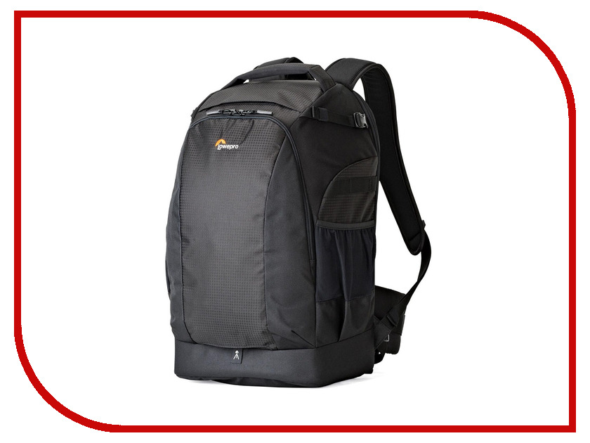 LowePro Flipside 500 AW II Black LP37131-PWW