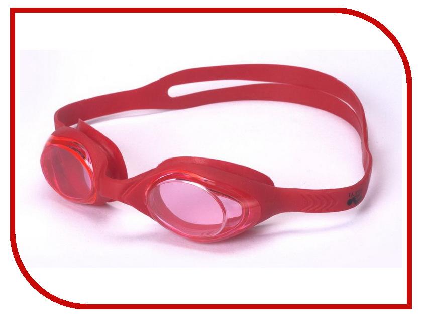 Очки Indigo 6115 G Детские Red