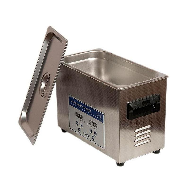цена на Ультразвуковая ванна Skymen JP-030S