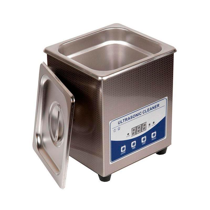 Ультразвуковая ванна Skymen JP-010T