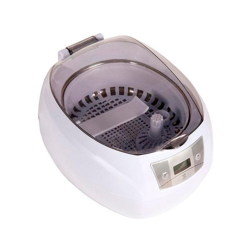 цена на Ультразвуковая ванна Skymen JP-900S