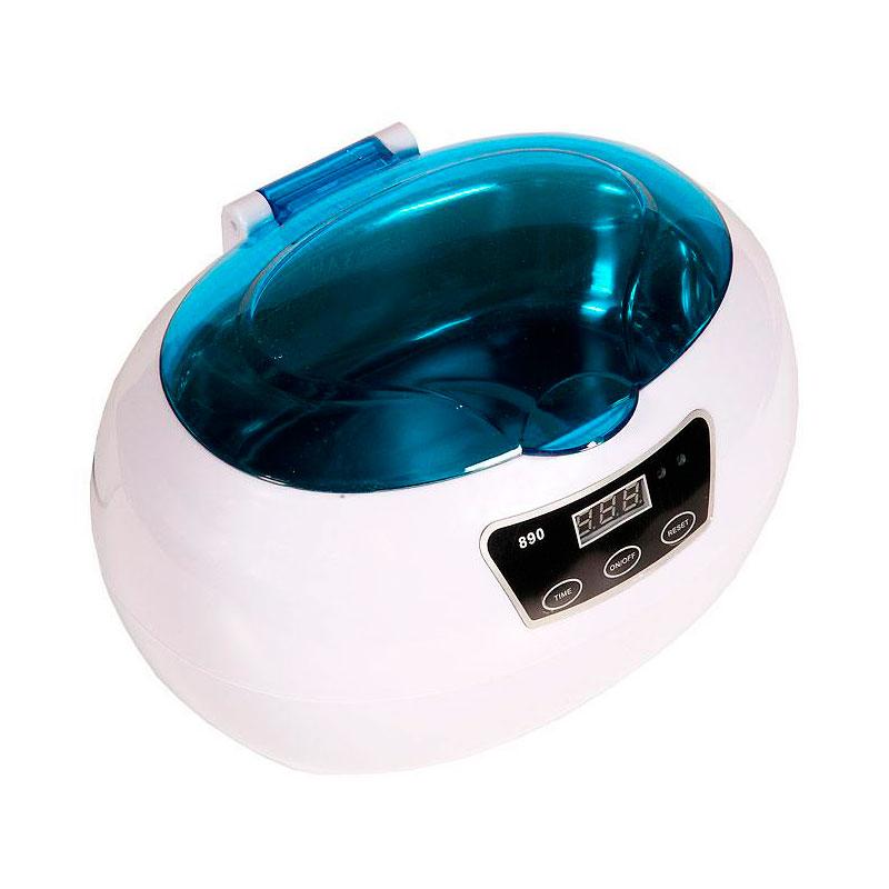 Ультразвуковая ванна Skymen JP-890