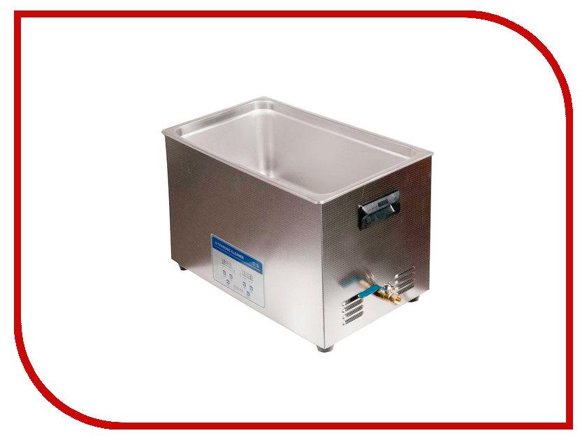 Ультразвуковая ванна Skymen JP-100S 10pieces lot dc power jack socket for lenovo ideapad 100 14 100 14iby 100s 14iby 100 14ibr 100s 14ibr charging port connector