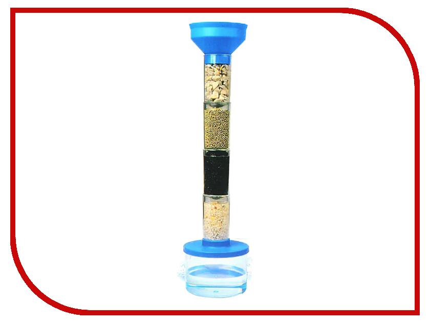Игра ND Play Фильтр для воды 273881