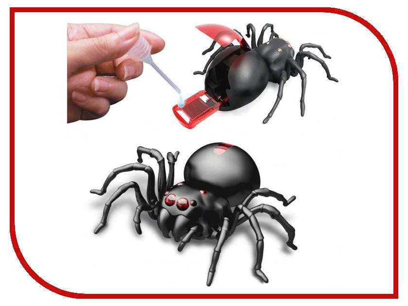Конструктор ND Play Соляной паук 271123