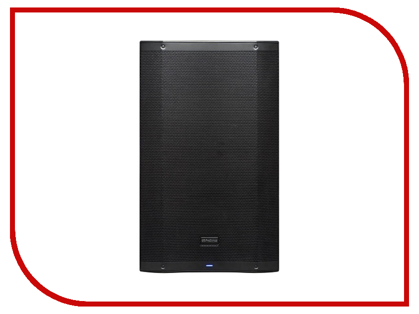 Колонка PreSonus AIR15 tefal gc306012 health grill comfort электрогриль