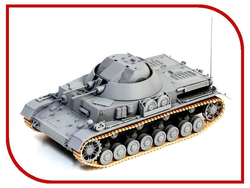 Сборная модель Dragon Flakpanzer IV 6889 realts dragon 6746 1 35 flak 43 flakpanzer iv ostwind w zimmerit
