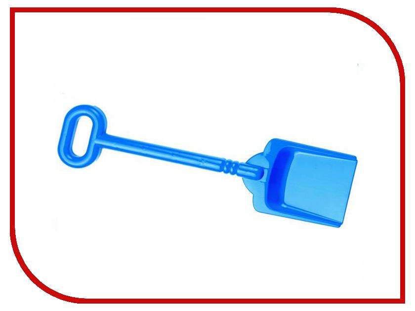 Игрушка Нордпласт Лопата 49cm 056