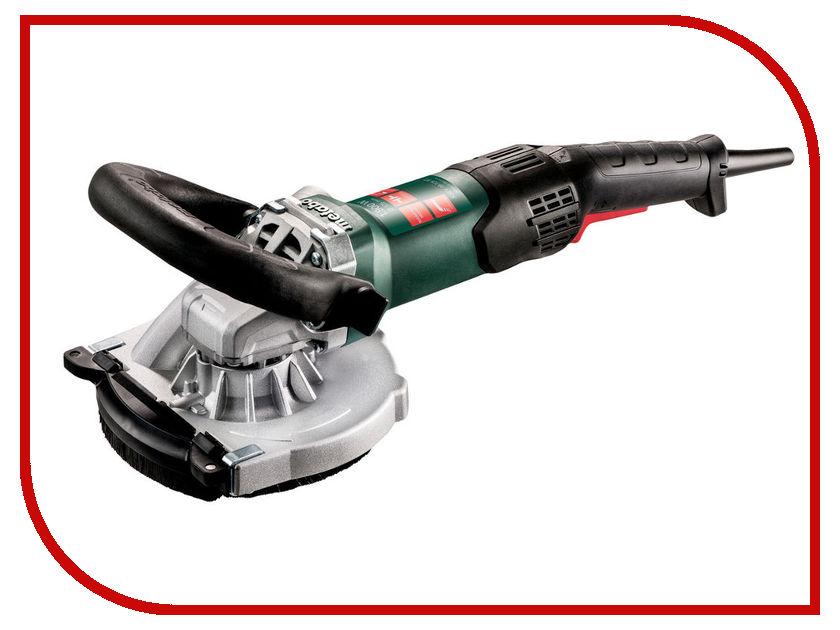 Купить Шлифовальная машина Metabo RSEV 19-125 RT 603825700, Германия