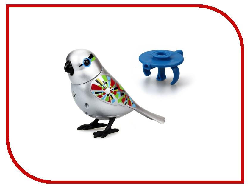 Игрушка SilverLit DigiBirds 88410 игрушка silverlit багги рейсинг te171