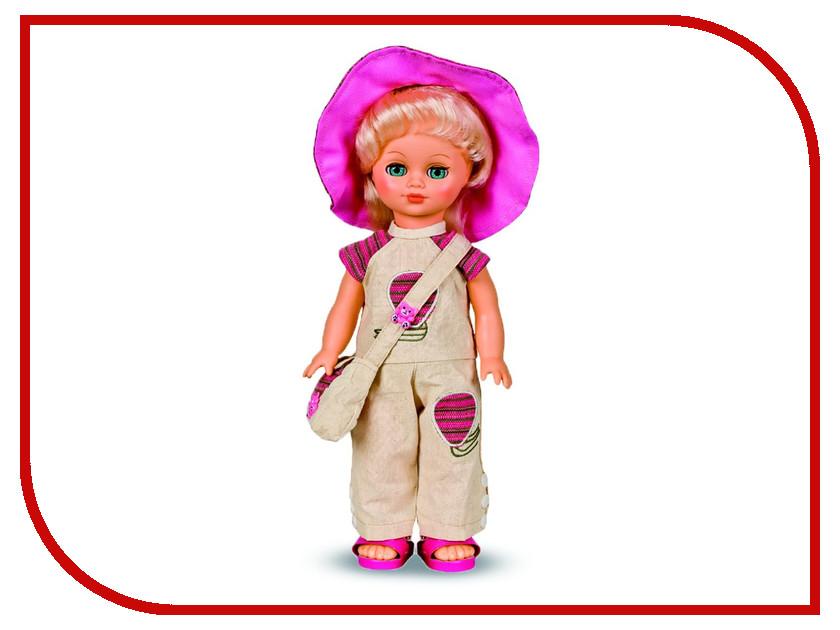 Кукла Весна Элла В12/о весна кукла элла весна 35см озвученная