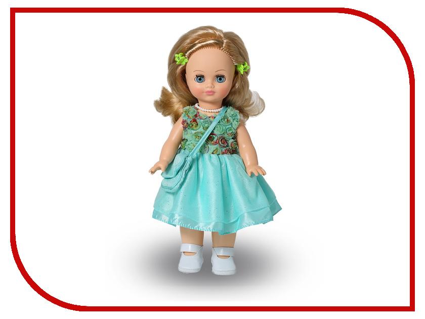 Кукла Весна Элла В2958/о весна кукла элла весна 35см озвученная