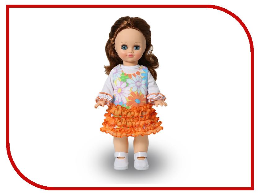 Кукла Весна Элла В2957/о весна кукла элла весна 35см озвученная