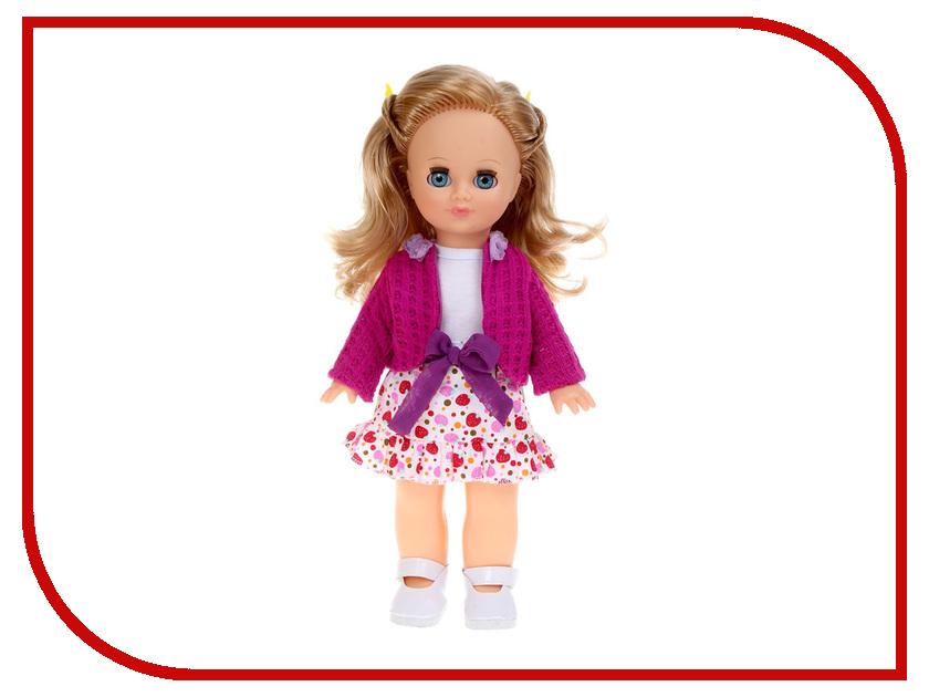 Кукла Весна Элла Н2956/о весна кукла элла весна 35см озвученная