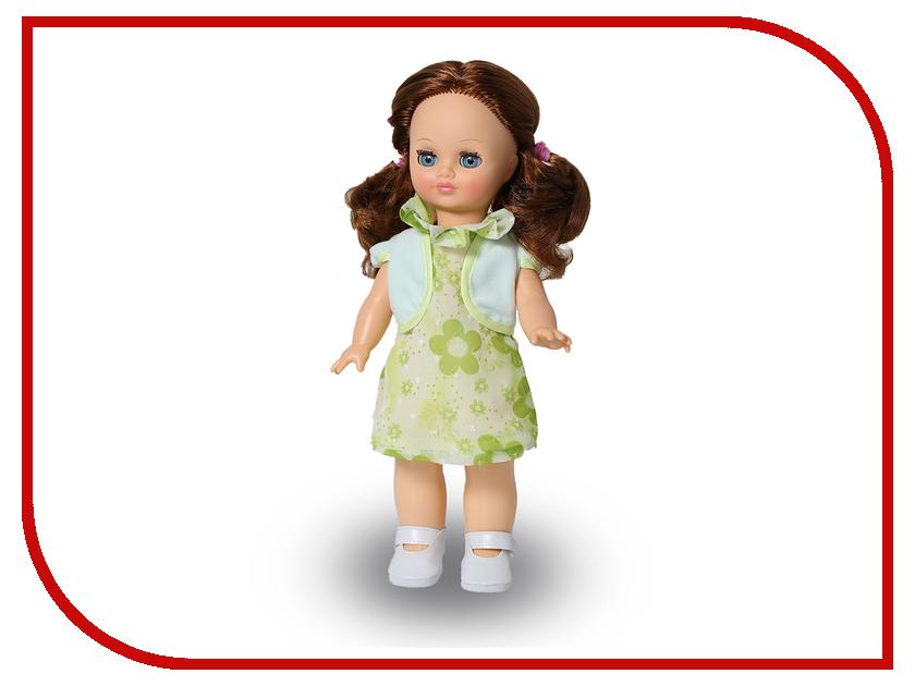 Кукла Весна Элла В2955/о весна кукла элла весна 35см озвученная