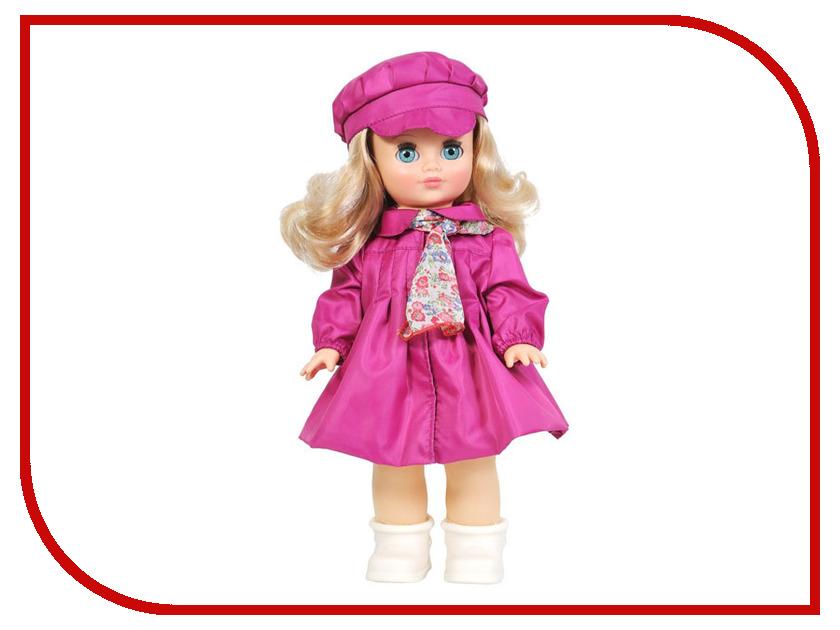 Кукла Весна Наталья В280/о кукла весна лена в13 о