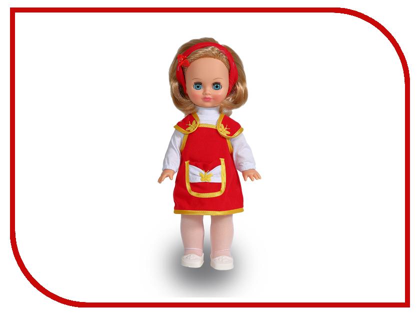 Кукла Весна Наталья В1941/о весна весна кукла наталья 7 озвученная 35 см