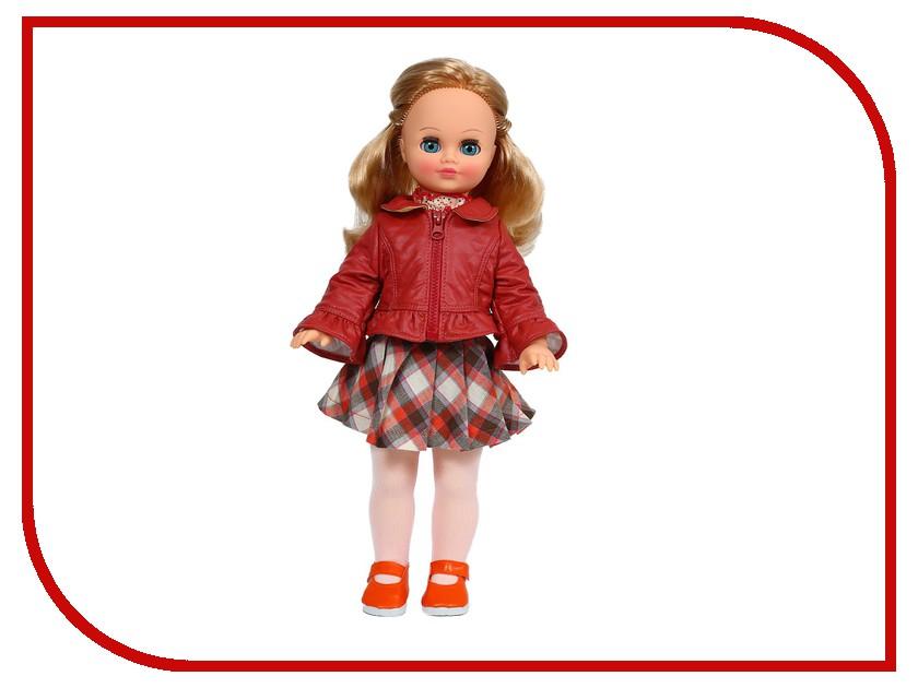 Кукла Весна Лиза В35/о кукла весна 35 см