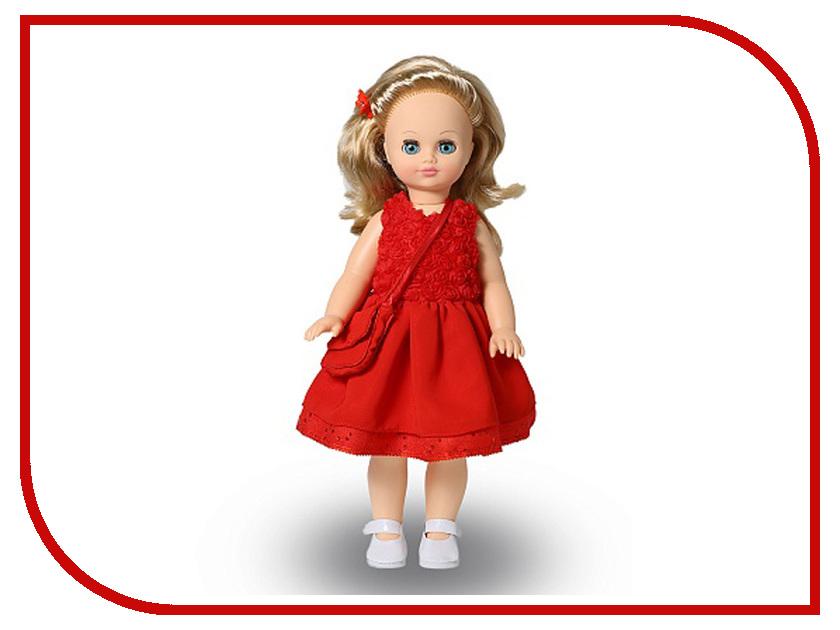 Кукла Весна Лиза В2959/о кукла весна лиза в2144 о