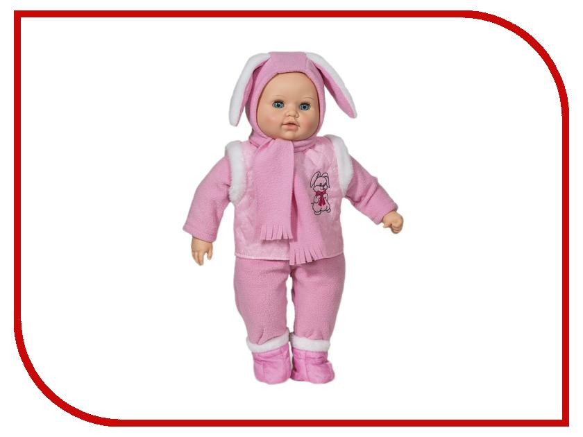 Кукла Весна Саша В262/о куклы и одежда для кукол весна озвученная кукла саша 1 42 см