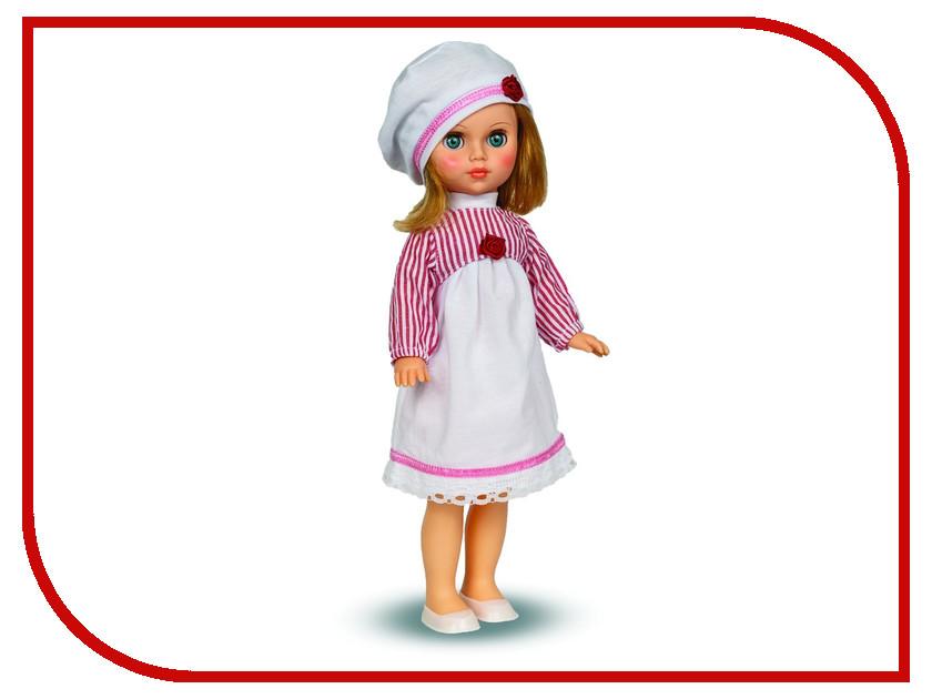 Кукла Весна Мила В2412 весна кукла милана