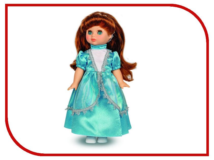 Кукла Весна В2338 кукла весна герда