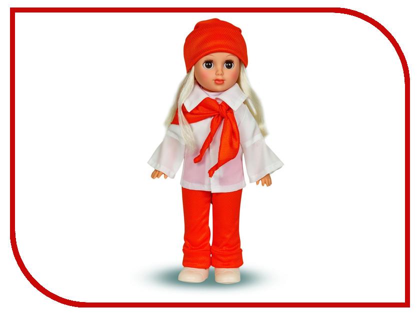 Кукла Весна Алла В1799 весна кукла милана