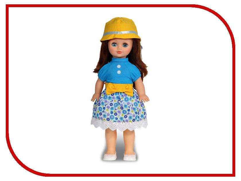 Кукла Весна Анжелика В2360/о