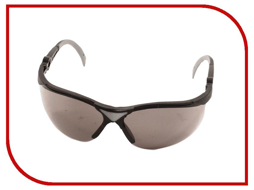 Аксессуар Очки защитные Husqvarna Sun X 5449637-03 аксессуар очки защитные truper т 14253