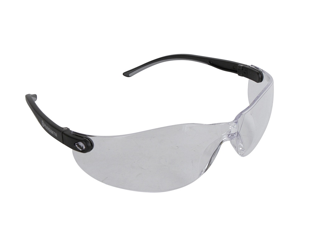 Очки защитные Husqvarna Clear 5449638-01