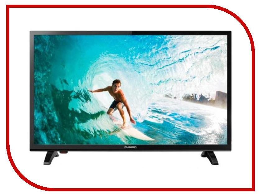 Телевизор Fusion FLTV-22N100T