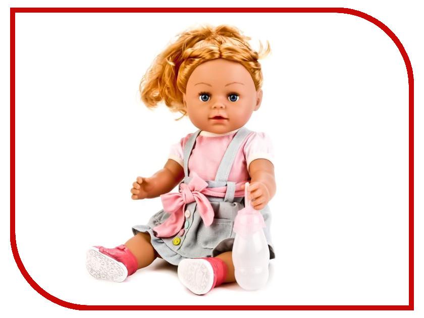 Кукла Baby The club My Sister с аксессуарами T10755 the camel club