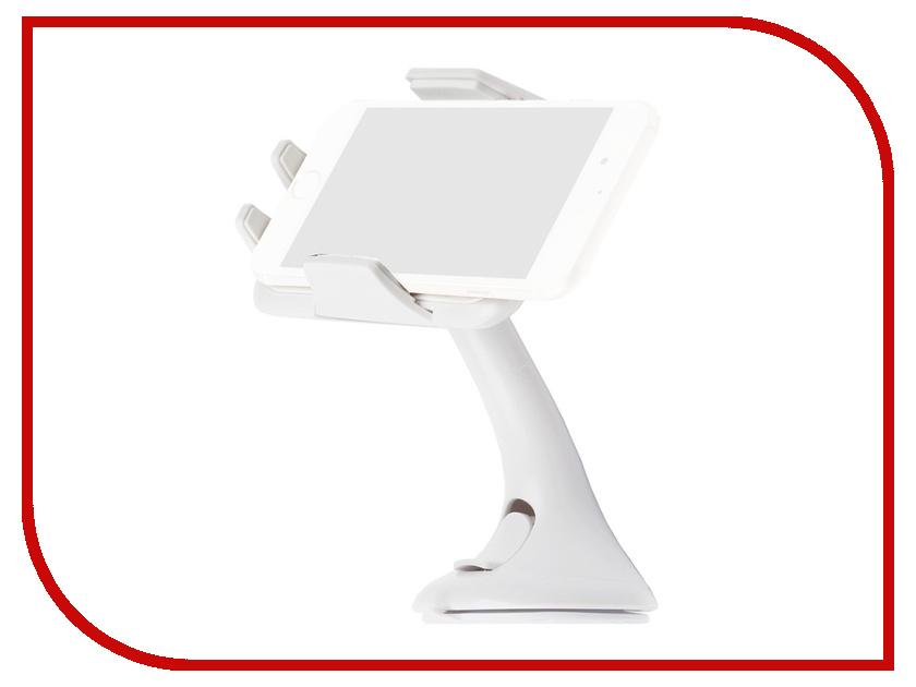 Держатель Liberty Project CA-C White 0L-00030367