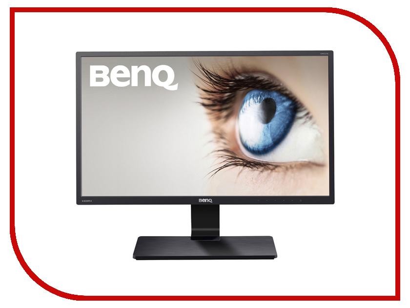Монитор BenQ GW2270HE Black
