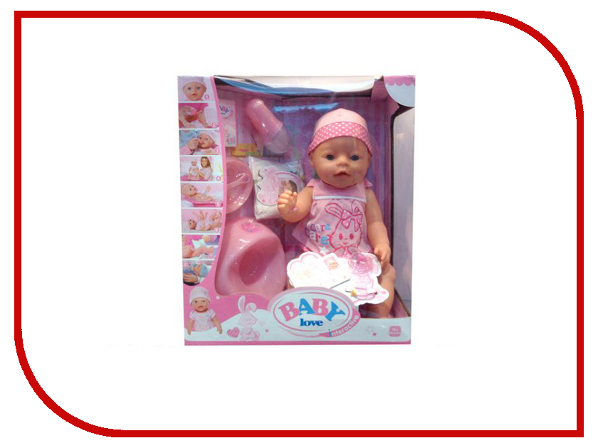 Кукла Baby love B1462865 кукла bjd kreamdoll bjd [pino] crying baby
