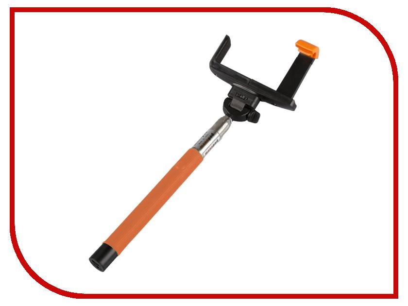 Штатив Liberty Project MPD-2 Orange 0L-00000474