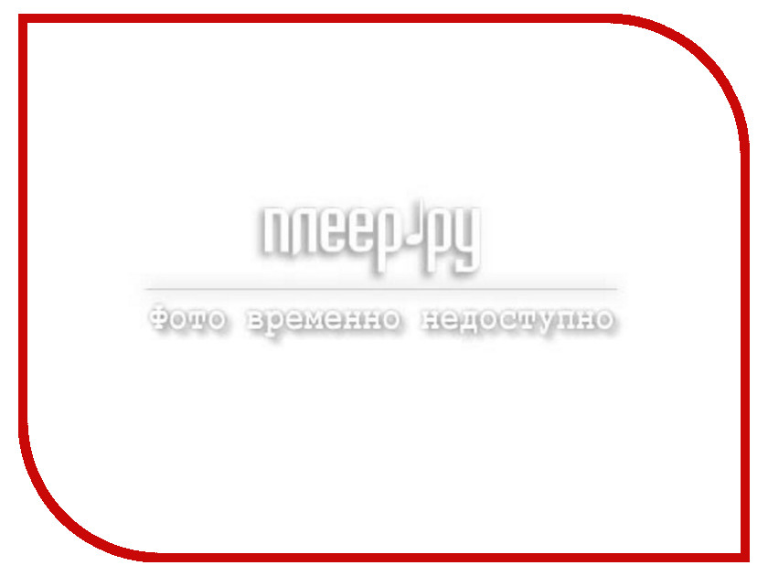 Смеситель Elghansa Kitchen 5652371 Chrome смеситель для кухни elghansa kitchen color алюметаллик 5652371 alumetallic