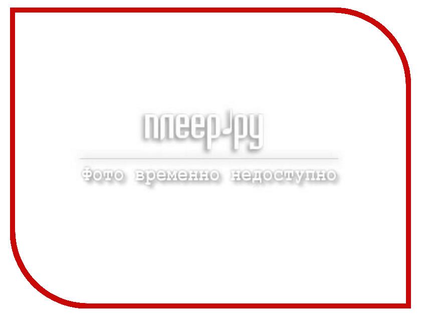 Смеситель Elghansa Monica 5322319 White смеситель для мойки коллекция monica 5622319 однорычажый хром elghansa эльганза