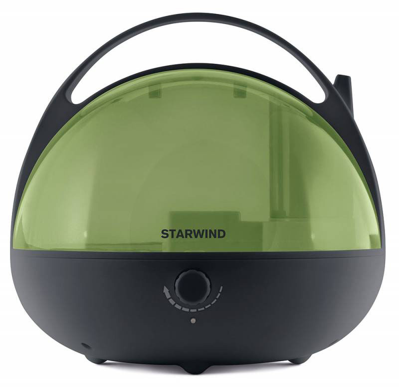 Увлажнитель Starwind SHC3415
