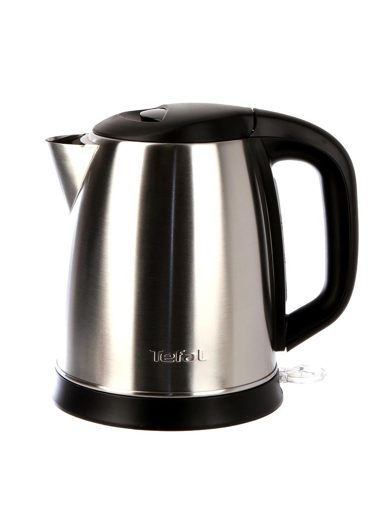 Чайник Tefal KI270D30